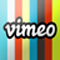 Vimeo Video Downloader indir