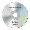 Virtual CD indir