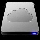 Virtual Drive Pro indir