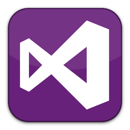 Visual Studio Code indir