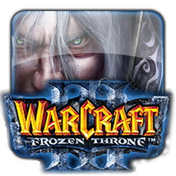 Warcraft III - Reign of Chaos Patch indir