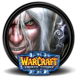 Warcraft III: The Frozen Throne Patch indir