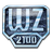 Warzone 2100 indir