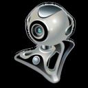 webcamXP Free indir