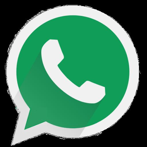 WhatsApp indir