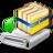 WinArchiver Virtual Drive indir