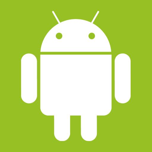 Windows 7 Android Theme indir