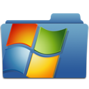 Windows Installer indir