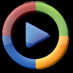 Windows Media Player indir