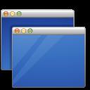 Windows Vista Yükseltme Danışmanı indir