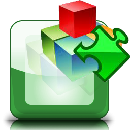 WinMend Registry Defrag indir