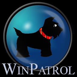 Winpatrol indir