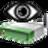 Wireless Network Watcher indir