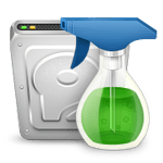 Wise Disk Cleaner Free indir
