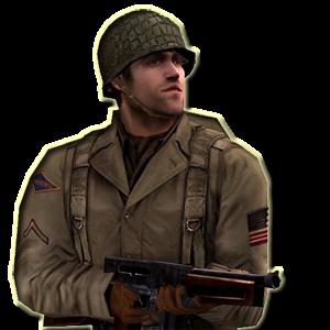 Wolfenstein: Enemy Territory indir