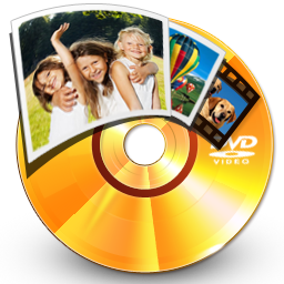 Wondershare DVD Slideshow Builder Deluxe indir