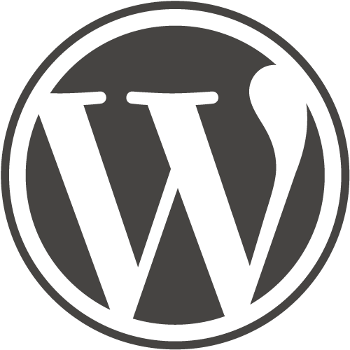WordPress T�rk�e indir
