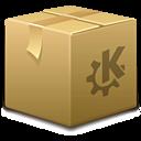 X Codec Pack indir