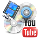 Xilisoft Download YouTube Video indir