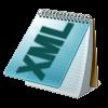 XML Notepad 2007 indir