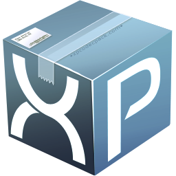 XP Codec Pack indir