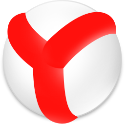 Yandex.Browser Be�ikta� indir