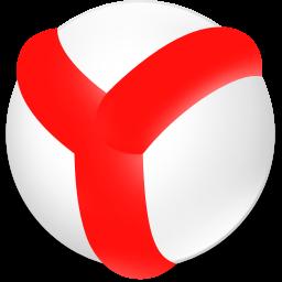 Yandex.Browser Galatasaray indir