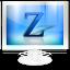 ZScreen indir