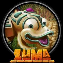 Zuma Deluxe indir