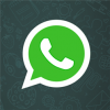 Windows Phone WhatsApp Resim