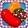Android Candy Crush Saga Resim