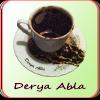 Android Derya Abla �cretsiz Kahve Fal� Resim