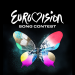 Eurovision Song Contest - The Official App iOS