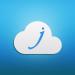 Style Jukebox iOS