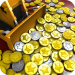 Coin Dozer Android