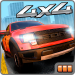 Drag Racing 4x4 Android