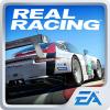 Android Real Racing 3 Resim