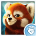 Animal Voyage:Island Adventure Android