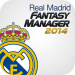 Real Madrid Fantasy Manager '14 Android