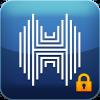 Android Halkbank �ifrebaz Cep Resim