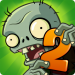 Plants vs. Zombies� 2 Android