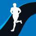 Runtastic iOS
