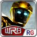 Real Steel World Robot Boxing Android