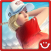 Golf Star Android