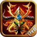 Age of Warring Empire Android