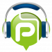PVSTAR+ (YouTube M�zik �alar) Android