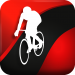 Runtastic Road Bike iOS