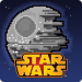 Star Wars: Tiny Death Star Android