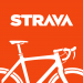 Strava Cycling iOS