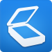 Tiny Scan:PDF Document Scanner Android
